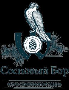 Клуб семейного отдыха Сосновый бор Чемитоквадже